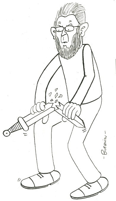 03-16-Naissnace de Denis Rigal (4).jpg