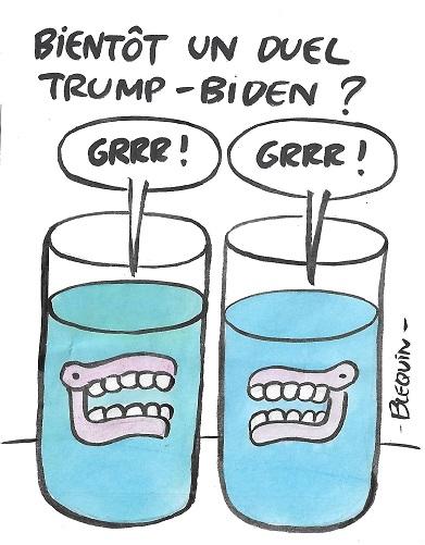 03-23-Trump-Biden (1).jpg