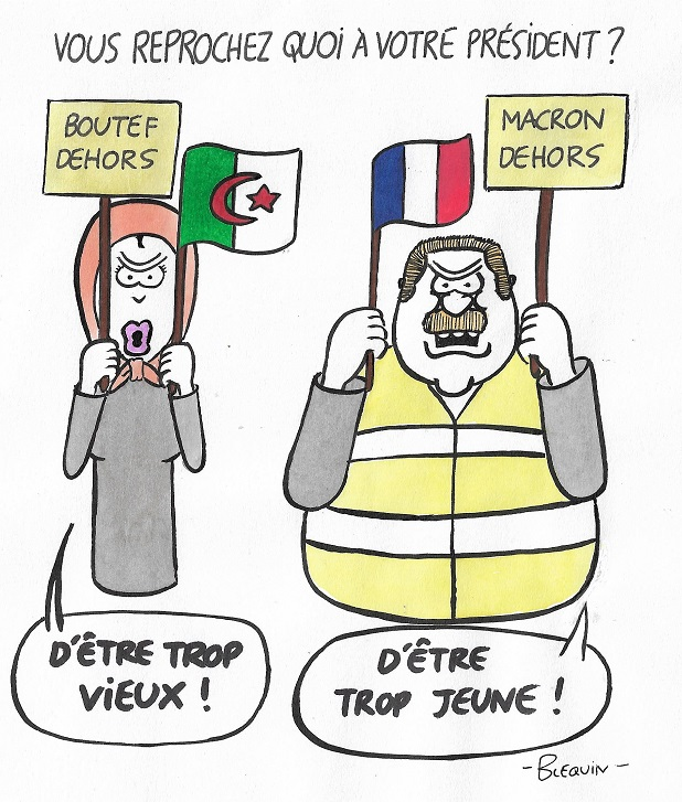 03-23-Algérie-Gilets jaunes.jpg