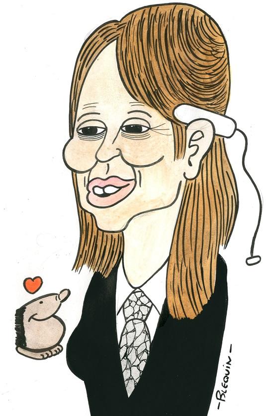 03-23-Anniversaire de Chantal Lauby.jpg
