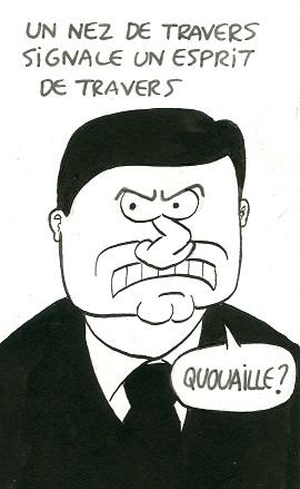 03-26-Naissance d'Alain Madelin.jpg