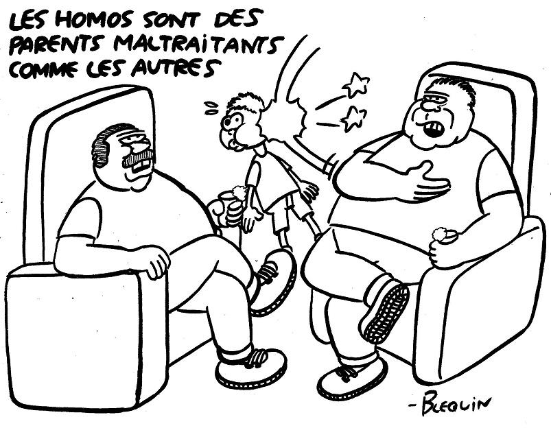 01-09-Homoparentalité.jpg