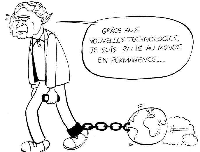 01-09-Nouvelles technologies.jpg