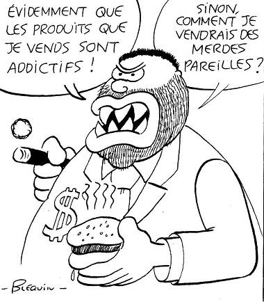 01-09-Addictions-Capitalisme-Fast Food.jpg