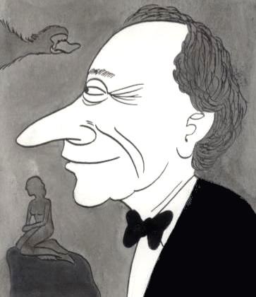 04-02-Naissance de Hans Christian Andersen.jpg