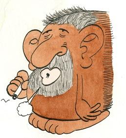 04-02-Naissance de Serge Gainsbourg.jpg