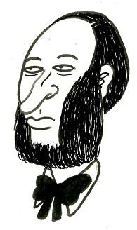 04-05-Naissance de Jules Ferry.jpg