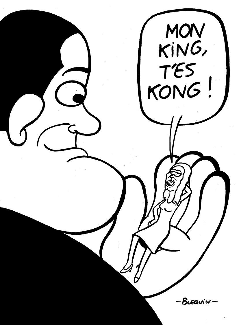 04-07-Sortie de King Kong.jpg