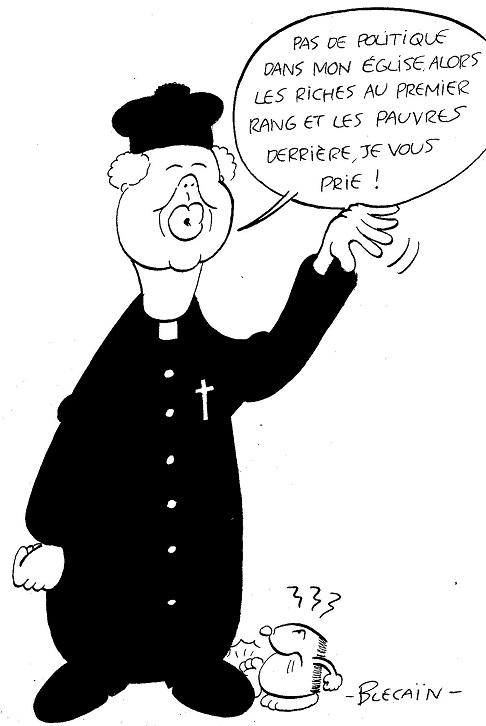 01-09-Mots du récit-Eglise.jpg