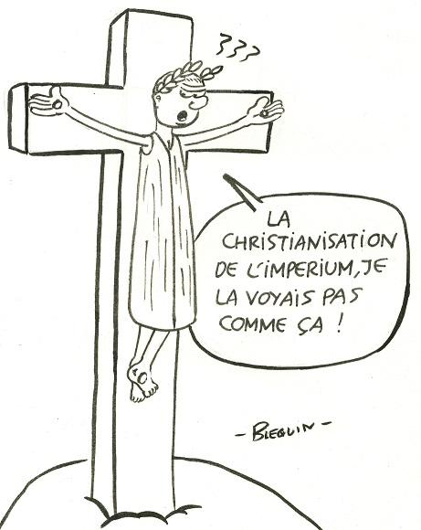 03-12-Empire 11-Philippe Cournault-Imperium-Christianisation.jpg