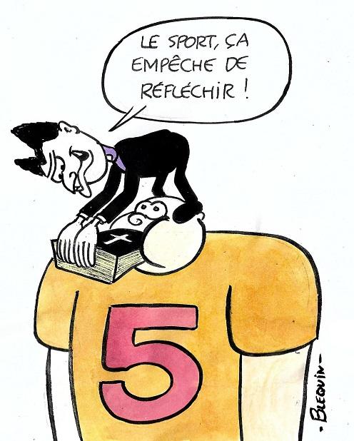 04-30-Nathalie Dupont-Sport et religion.jpg
