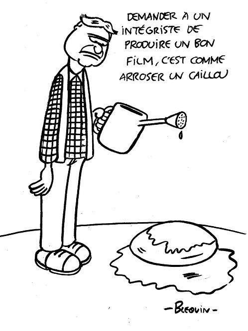 04-30-Nathalie Dupont-Intégrisme et créativité.jpg