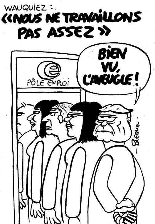05-08-Wauquiez-Chômage.jpg