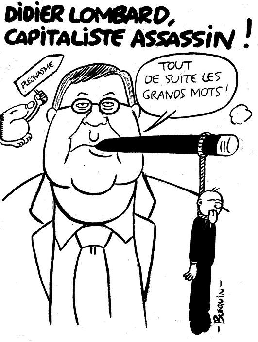 05-08-Didier Lombard.jpg