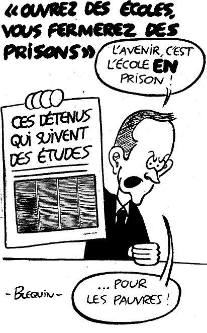 05-08-Macron-Ecoles-Prisons.jpg