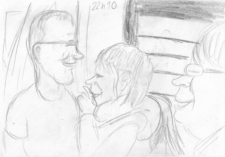 05-05-Au Boucan (7).jpg