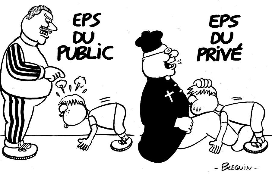 05-17-EPS-Ecole privée-Curés-Pédophilie.jpg
