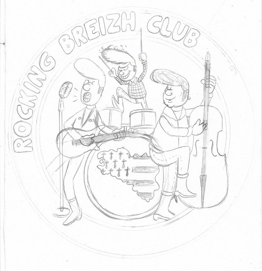 12-28-Rocking Breizh Club-Crayonné.jpg