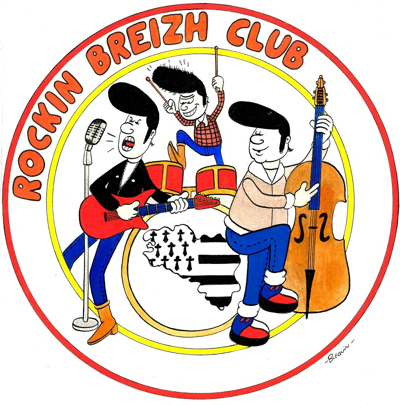 01-09-Rockin Breizh Club.jpg