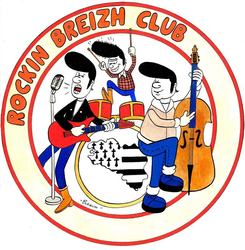 01-10-Rockin Breizh Club-2nde version.jpg
