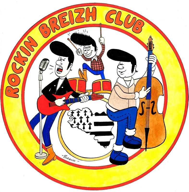 01-11-Rockin Breizh Club-3ème version.jpg