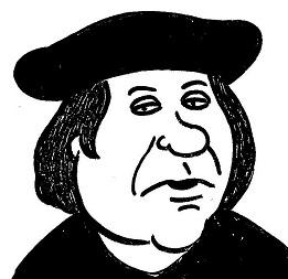05-20-Mort de Christophe Colomb.jpg