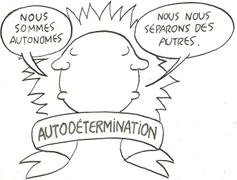 02-27-Autodétermination.jpg