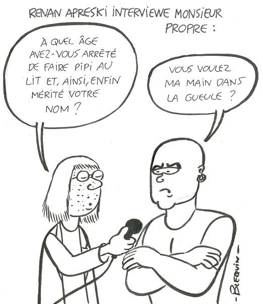 03-12-Monsieur Propre.jpg