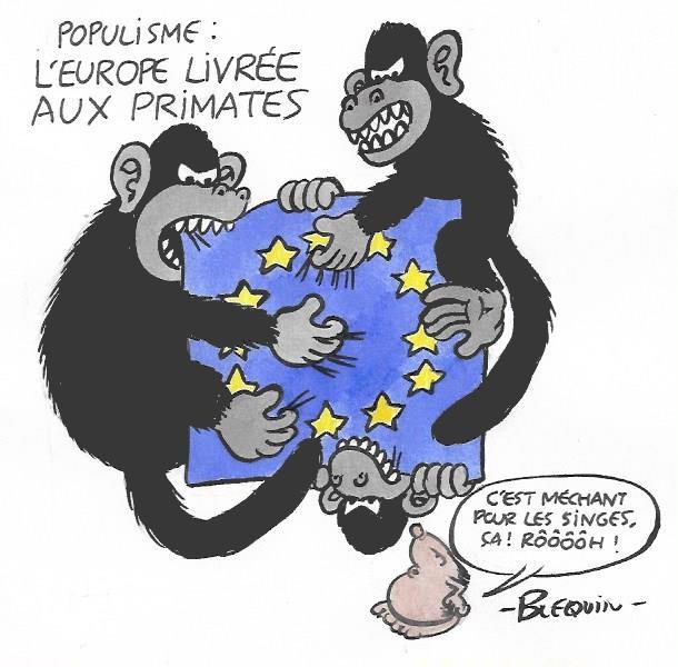 05-25-Européennes.jpg