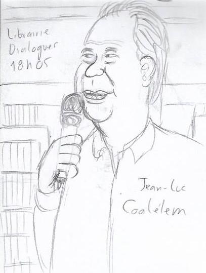 05-24-Jean-Luc Coatélem à Dialogues (1).jpg