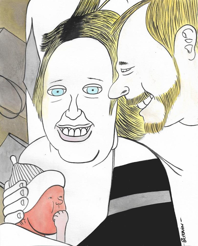 05-26-Fête des mères (3).jpg