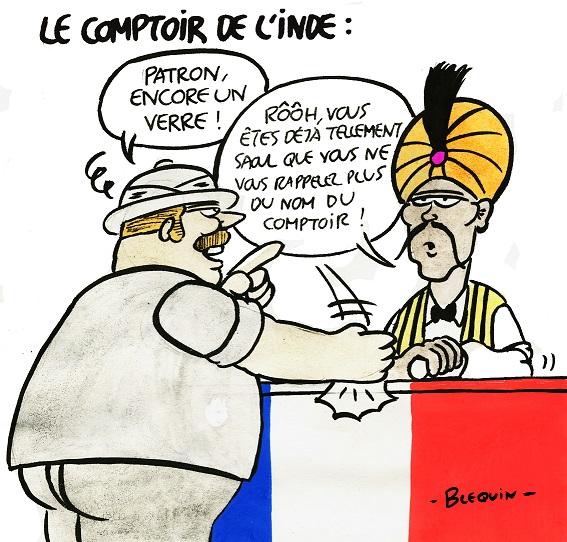 05-28-Fin de comptoirs français.jpg