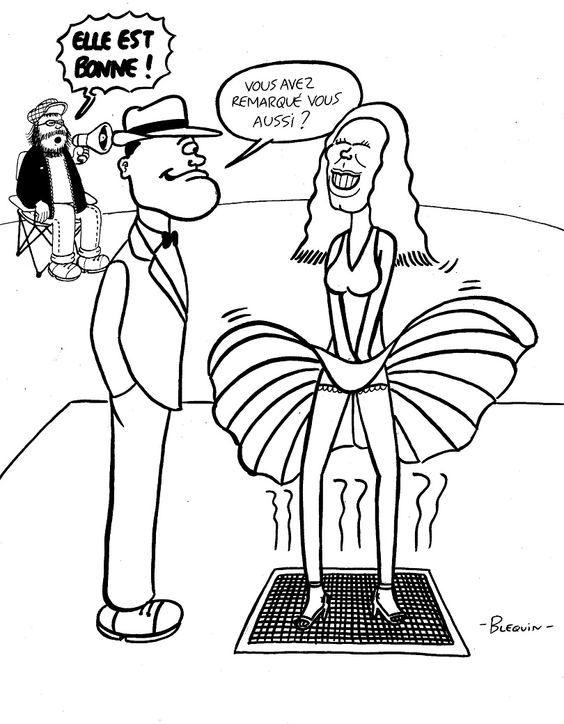 06-01-Naissance de Marilyn Monroe.jpg