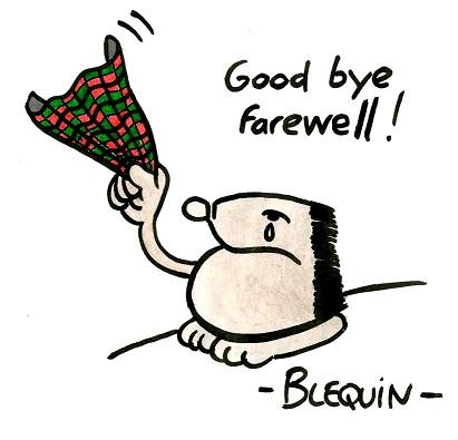 12-10-Adieu.jpg