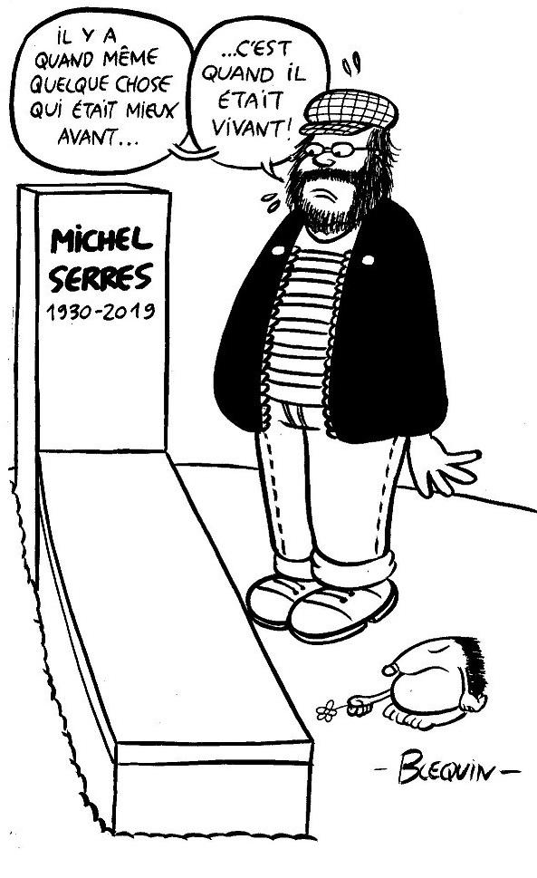 06-08-Michel Serres.jpg