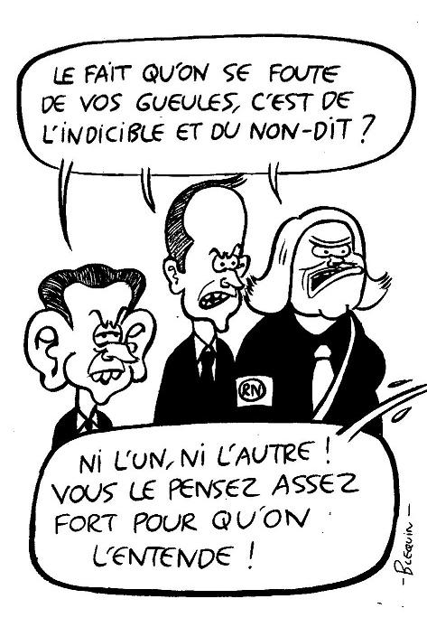 06-05-Hors-champ et non-dit (16) - Discours politique.jpg