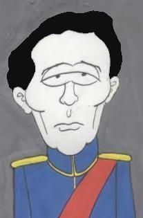 06-12-Internement de Louis II de Bavière.jpg