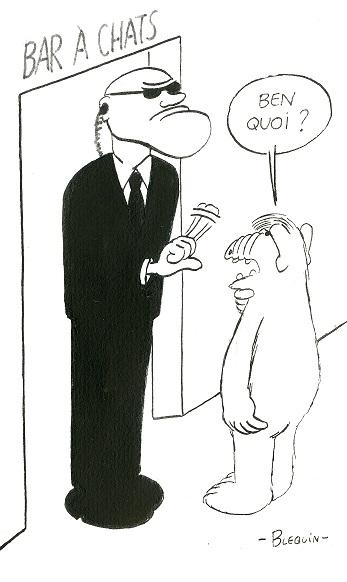 06-13-Mort de Michu l'interptère d'Alf.jpg