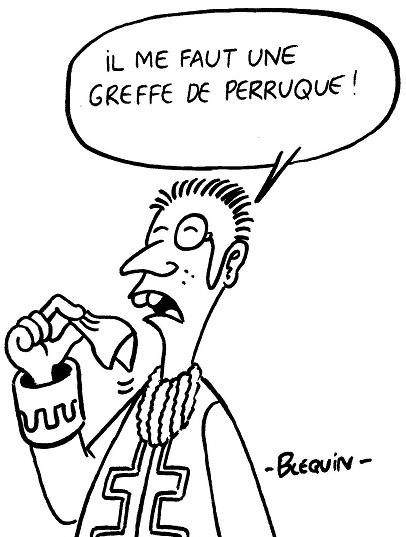 11-06-Perruque.jpg