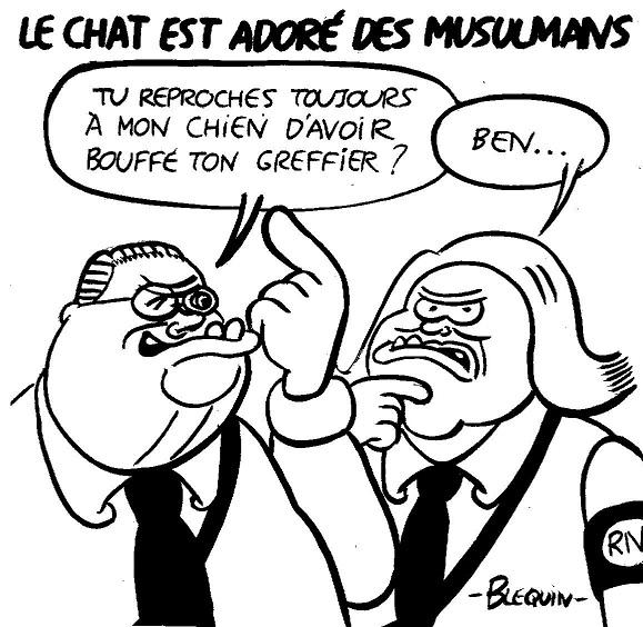 06-14-Perpignan (16) Chat-Le Pen.jpg