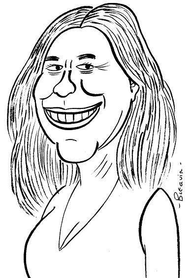 06-15-Anniversaire de Michèle Laroque.jpg