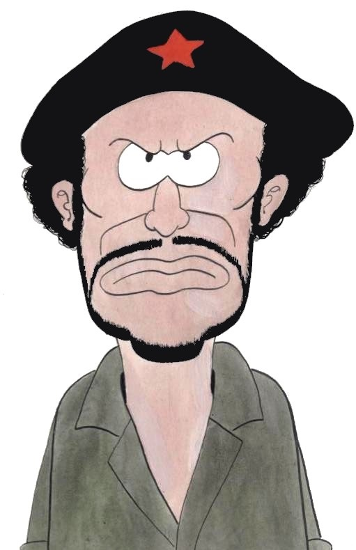 06-15-Naissance de Che Guevara.jpg