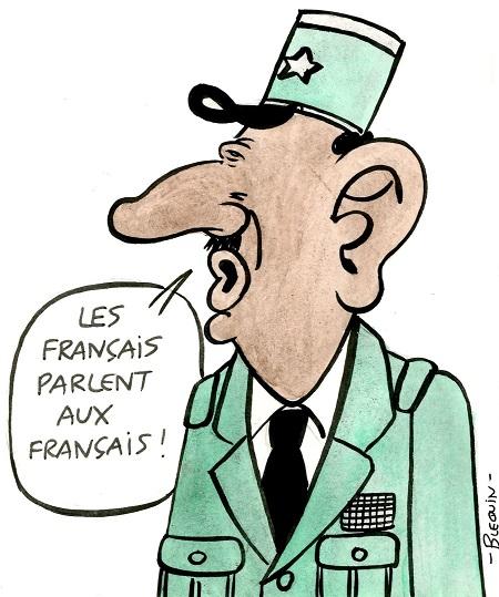 06-18-De Gaulle noir.jpg