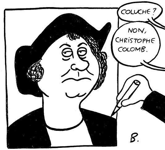 06-19-Mort de Coluche.jpg