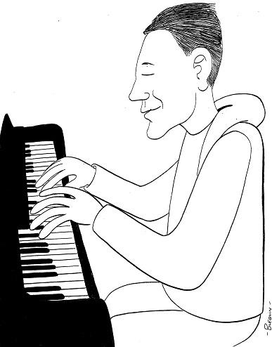 06-21-Fête de la musique.jpg