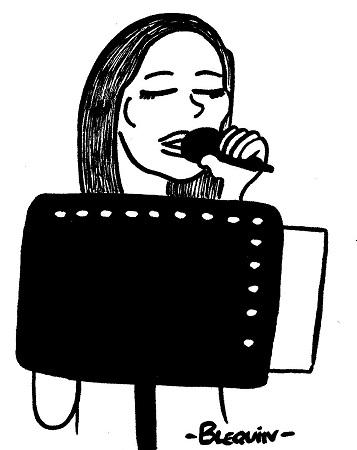 06-21-Fête de la musique (3).jpg