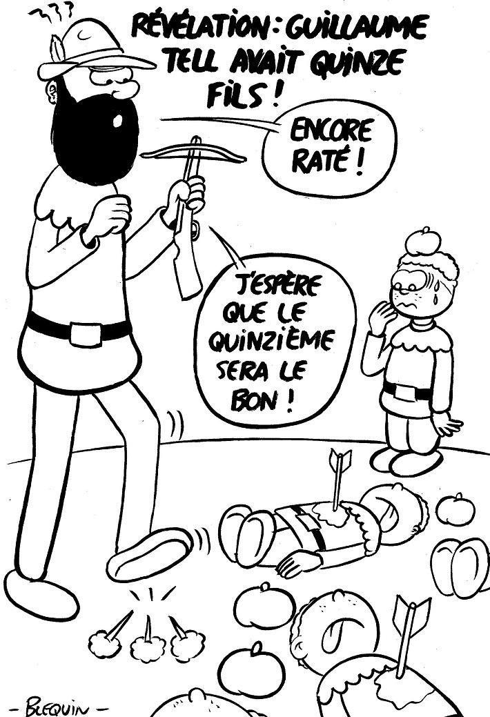 05-06-Guillaume Tell-Révélation.jpg