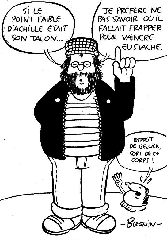 05-08-Eustache-Achille-Geluck.jpg
