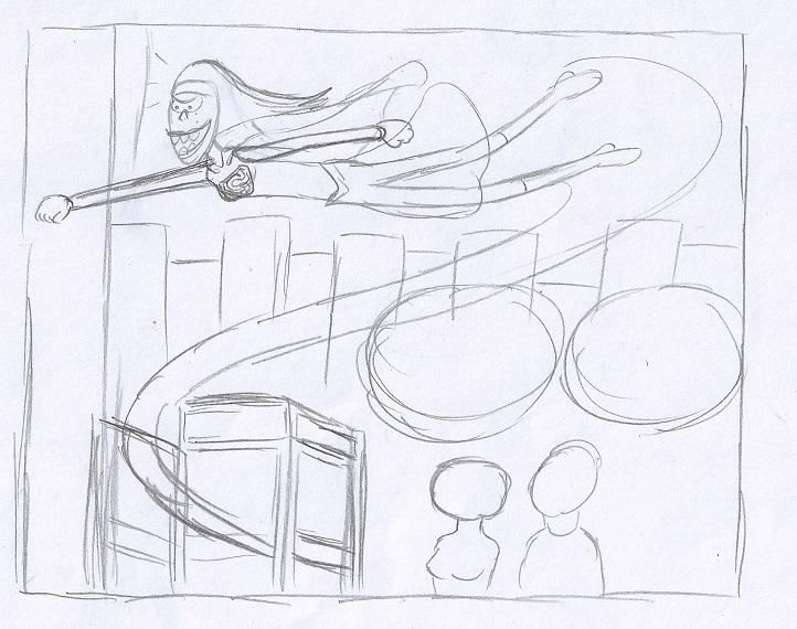06-22-Esquisses (10).jpg