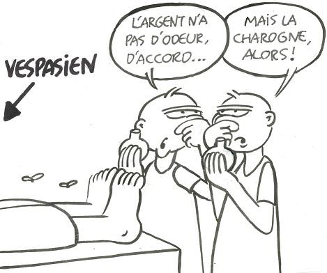 06-23-Mort de Vespasien.jpg